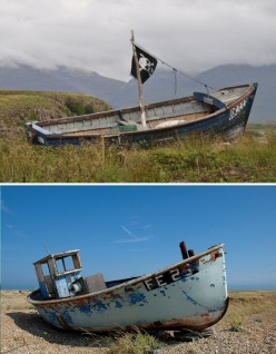 abandoned-fishing-boats1