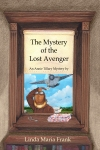 bookcoverMyster of the Lost Avenger -R2